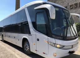 Vendo Ônibus Marcopolo Paradiso G7!!