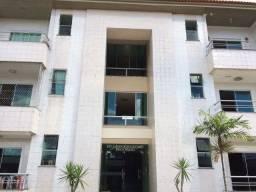 Pra vender logo R$ 200.000 reais Ap gran bulevar em castanhal com 2/4 sendo duas suites