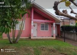 Casa bairro Moinhos D'água - Lajeado RS