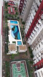 Vendo apartamento na Pedreira: Torres Dumont com 3 quartos. Saiba mais!!