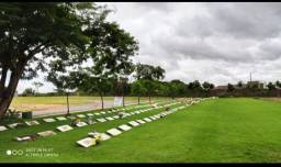 Jazigo - Cemitério Parque Bom Jesus