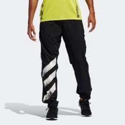 Calça Adidas Decode