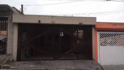 Casa para locação em Santo André Vila Suiça