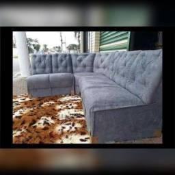 Sofa só 498,00