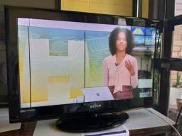 TV 32 Semp digital infinity