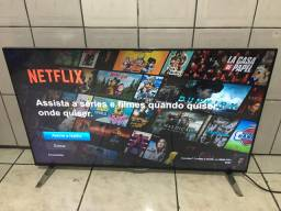 Tv smart 50 pol LG