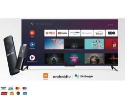 Mi Tv Full Hd Android Tv, Smart Tv