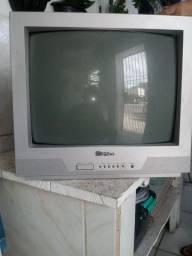 Vende TV PHILCO