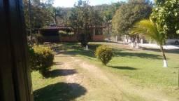 Chácara na estrada do Guapiaçu 5mil m²
