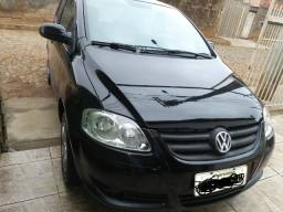 Carro Fox VW 2009