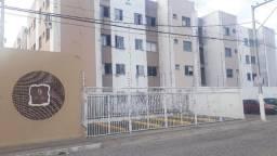 Apartamento 2 quartos no Arte Nova - Marcos Freire 2