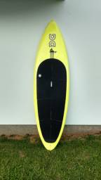 Vendo prancha de standup Sup wave 8'7 / 29 / 3'7/8