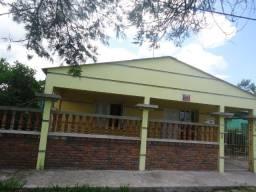 Vendo - Casa com 3 quartos - Bairro: Sanga Funda - Pelotas/RS