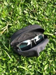 Óculos de sol! HB!