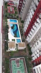 RV Imóveis Vende: Torres Dumont. 86m². Aproveite!!