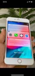 IPhone 6 PLUS 16 GIGAS