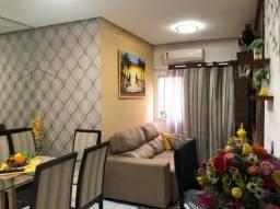 Título do anúncio: Vendo Apartamento 2/4 Sendo 1 Suíte No Green Park I - Mário Covas - 59m2