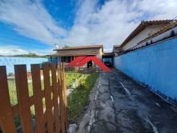 Th@88(Cód. SP2022)  Maravilhosa Casa 2 Quartos em São Pedro da Aldeia