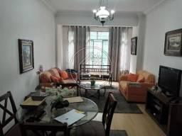Apartamento à venda com 3 dormitórios em Copacabana, Rio de janeiro cod:898259
