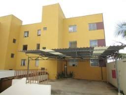 Apartamento para aluguel, 3 quartos, 1 vaga, BOM PASTOR - Divinópolis/MG