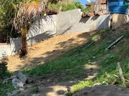 Título do anúncio: Lindo Lote em Sao Pedro Do Itabapoana,  Distrito de Mimoso do Sul ES