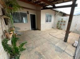 Título do anúncio: Casa à venda, 2 quartos, 1 suíte, 1 vaga, Braúnas - Belo Horizonte/MG