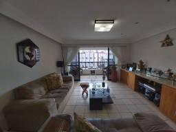 Título do anúncio: Apartamento com 3 quartos à venda, 149 m² por R$ 750.000 - Boa Viagem - Recife/PE