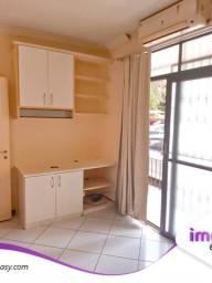 Apartamento c/ 2 quartos - Recando do Mindu