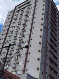 Título do anúncio: Apartamento para venda com 113 metros quadrados com 3 quartos em Cidade Alta - Piracicaba