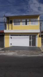 Aluguel de quartos próximo ao Centro. ( metrô vila Matilde , Penha, Carrão e Tatuapé )