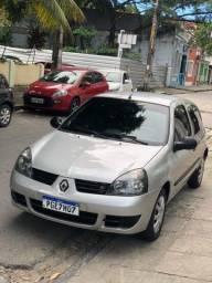 Clio 2012