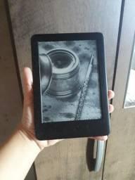 Kindle seminovo