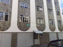 Apartamento 3 quartos, 1 vaga de garagem - Granbery - Juiz de Fora