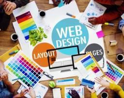 Freelancer de Designer Grafico