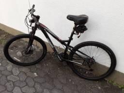 Título do anúncio: Bicicleta Myka Specialized