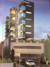 Grand Solaro Residence | 03 dormitórios | Cruzeiro
