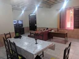 Casa de condomínio à venda com 3 dormitórios cod:JACN30039