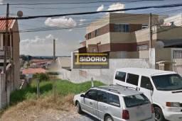 TERRENO BAIRRO ALTO,500m²,BEM LOCALIZADO,PRÓXIMO AO SUP. BONI