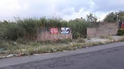 Terreno à venda em Jardim nova europa, Campinas cod:TE014303