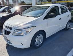 Chevrolet joy 1.0 8v 2020