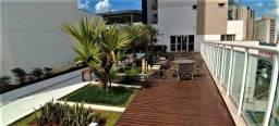 Apartamento com 3 suítes à venda, 182 m² em Santa Terezinha - São Paulo/SP