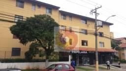 Título do anúncio: Apartamento com 2 dormitórios à venda, 40 m² por R$ 130.000,00 - Campo Comprido - Curitiba