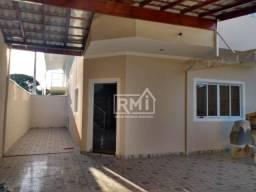 Casa com 3 dormitórios à venda, 125 m² por R$ 550.000,00 - Jardim Satélite - São José dos