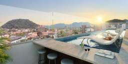 Apartamento à venda com 3 dormitórios em Centro, Guaratuba cod:AP0143