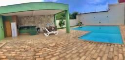 Apartamento à venda com 2 dormitórios em Barreiro de baixo, Belo horizonte cod:FUT2482