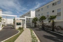 ÓTIMA OPORTUNIDADE - Apartamento GARDEN com 2 quartos - agende já à sua visita