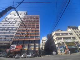 Apartamento com 2 dormitórios para alugar, 100 m² por R$ 1.050,00/mês - Centro Histórico -