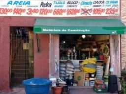 Casa com 2 dormitórios à venda por R$ 360.000 - Vila Menk - Osasco/SP