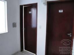 Apartamento Residencial para locação, Filipinho, São Luís - AP0391.