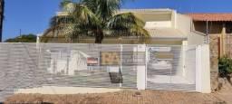 Sobrado com 2 dormitórios à venda, 300 m² por R$ 750.000,00 - Conjunto Libra - Foz do Igua